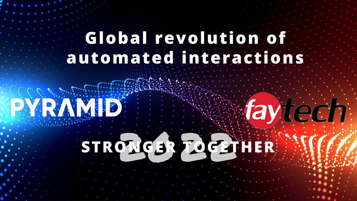 mic AG concludes term sheet for the acquisition of faytech AG